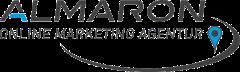 Logo von Ünal Baudekoration GmbH
